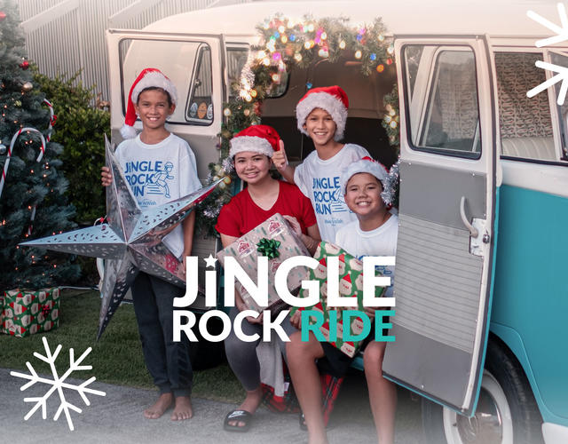 Jingle_rock_ride_banner_2020