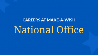 Careers - National Office