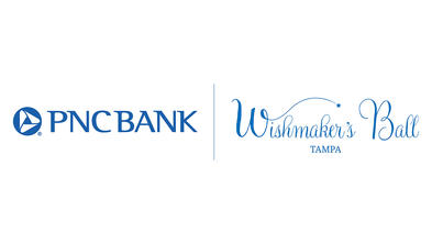 PNC Bank Wishmakers Ball