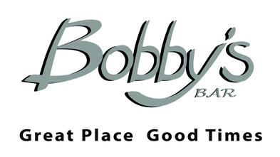 Bobby's Bar to help grant wishes Nov. 8 & Dec. 6