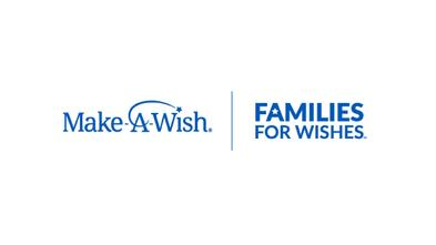 Families For Wishes Logo