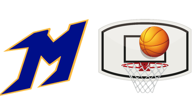 Mukwonago Basketball Free Throw-A-Thon