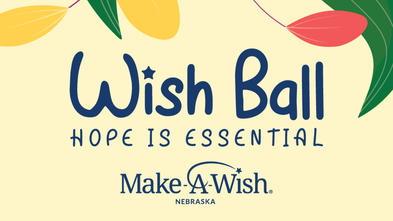 2021 Wish Ball Website Banner_Hope is Essential_NEW