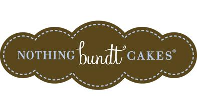 Nothing Bundt Cakes Fundraiser