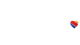 Southwest Logo Rev