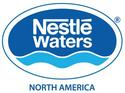 Nestle Waters North America logo