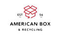 American Box & Recycling