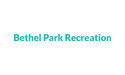 Bethel Park Recreation