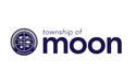 Township of Moon