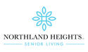 Northland Heights, LLC. Senior Living