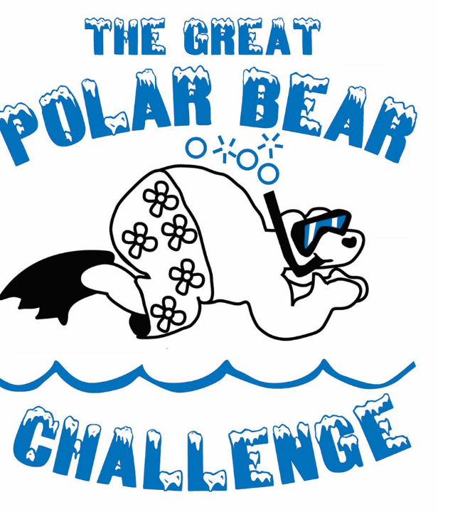 Great_Polar_Bear_Challenge
